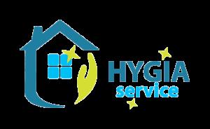 HygiaService